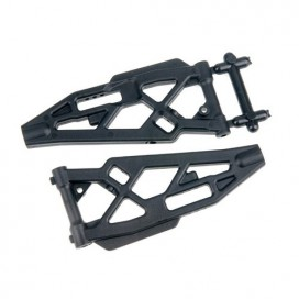 FRONT LOWER ARM MBX6T/7T
