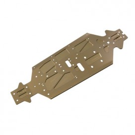 CHASSIS MBX7R