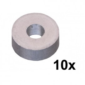 3mm SPACER (3.0mm) 10pcs MTX-5