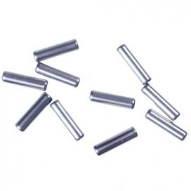 ROLLER PIN 3X11.6 MRX-5