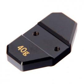 PESO 40GR MBX7R/T/8
