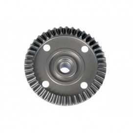 CONICAL GEAR 42T MBX7/7R