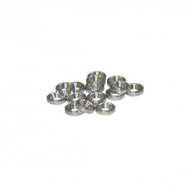 FLAT WASHER 3mm