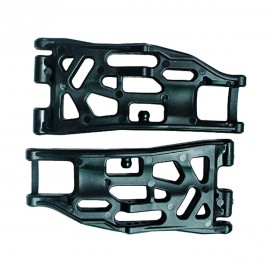 1/8 FRONT SUSPENSION ARM BSD
