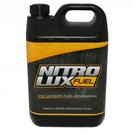 NITROLUX ON ROAD 16% (5 L.)