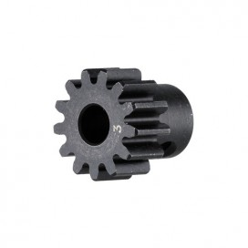 PINION GEAR 13T MBX6 ECO/7/7R/8