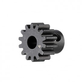 PINION GEAR 14T MBX6 ECO/7/7R/8