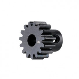 PINION GEAR 15T MBX6 ECO/7/7R/8