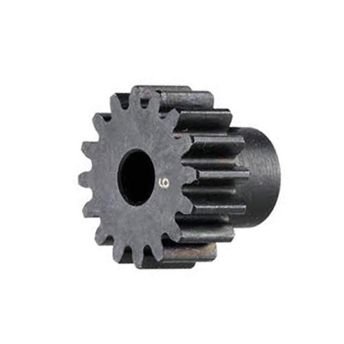 PINION GEAR 16T MBX6 ECO/7/7R/8