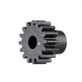 PINION GEAR 16T MBX6 ECO/7/7R/8