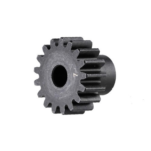 PINION GEAR 17T MBX6 ECO/7/7R/8