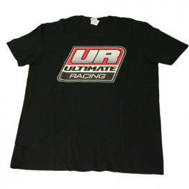 CAMISETA ULTIMATE RACING TALLA S