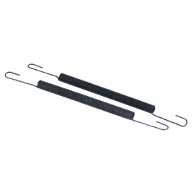 EXHAUST MAINFOLD SPRINGS 1/8 (2pcs)