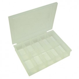 SCREW BOX