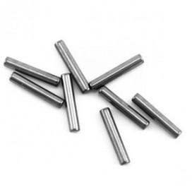 ROLLER PIN FOR WHEEL HUB MBX6/7/7R/8
