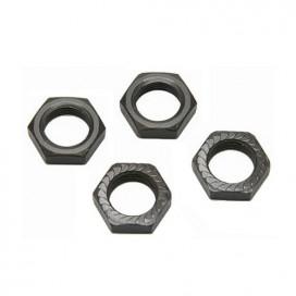SELF LOCK WHEEL NUT MBX6/7/7R/8