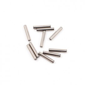 JOINT PIN 2.5x14.8 MBX6/7/7R/8