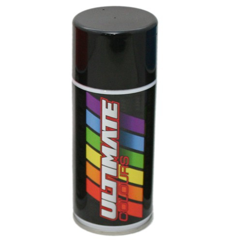 BASIC BLACK 150 ml.