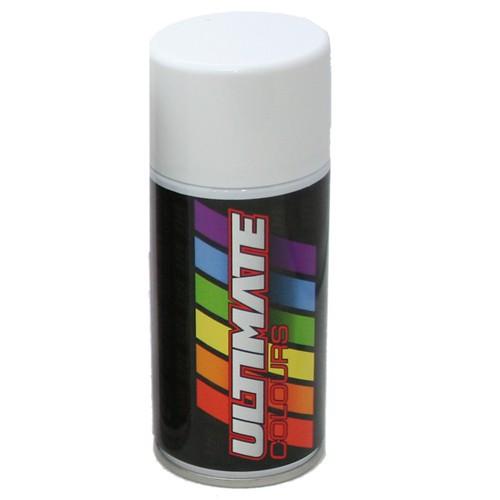 BASIC WHITE 150 ml.