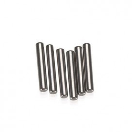 JOINT PIN MBX6/7/7R/8