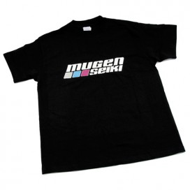 LOGO EVENT T-SHIRT SIZE XL
