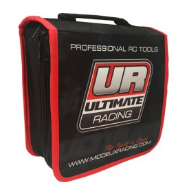 ULTIMATE RACING TOOL BAG