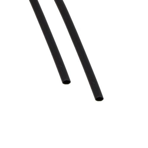 TERMORETRÁCTIL 3mm (50cm)