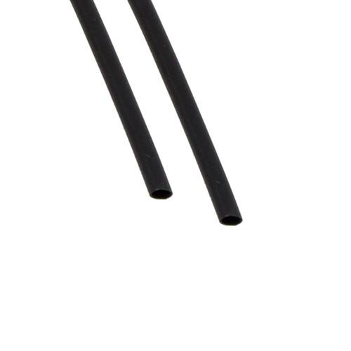 TERMORETRÁCTIL 4mm (50cm)