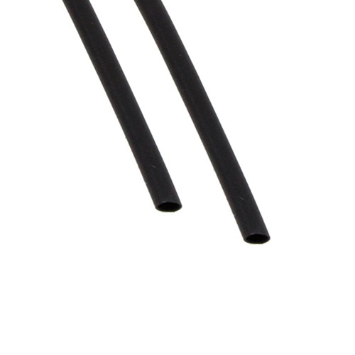 TERMORETRÁCTIL 5mm (50cm)