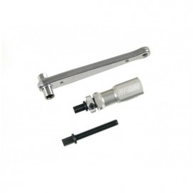 Pin Replacement Tool MTX-5