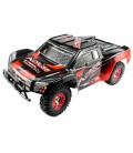 COCHE ELECTRICO RTR 1/12 SHORT COURSE 4WD 2.4GHZ