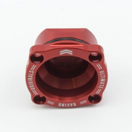 COVER PLATE M3S/M3S