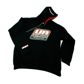 SUDADERA ULTIMATE RACING TALLA XL
