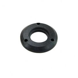 CLUTCH SHOE BLACK MRX-5/6