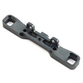 MBX8 REAR LOWER ARM MOUNT R