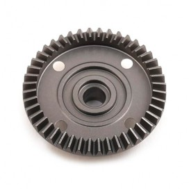 MBX8 CONICAL GEAR 42T