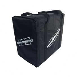 CAR BAG 3 DRAWERS 360x580x545