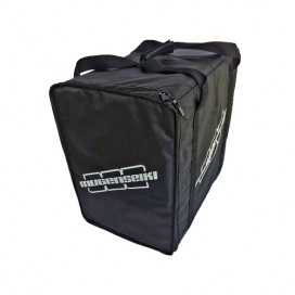 CAR BAG 3 DRAWERS 320x510x440