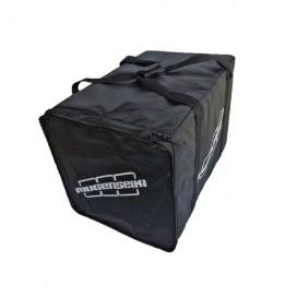 CAR BAG 2 DRAWERS 360x580x370