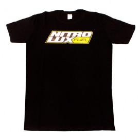 NITROLUX T-SHIRT L-SIZE