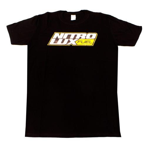 NITROLUX T-SHIRT XXL-SIZE