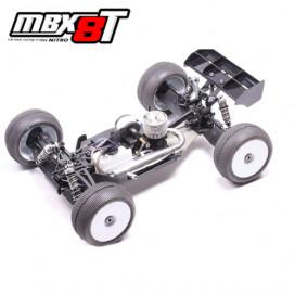 MBX8T TRUGGY NITRO