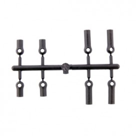 BALL LINK LONG/SHORT MTX-6