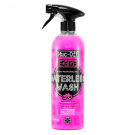 LIMPIADOR EN SECO MUC-OFF SPRAY 750ml