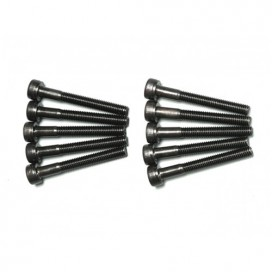 M3x32 F/H CAP SCREW