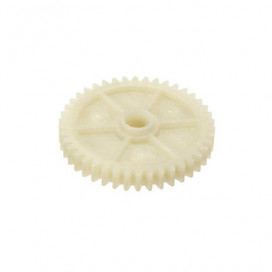 PLASTIC GEART (1pc.) A949/A959/A969/A979