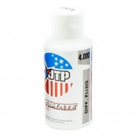 JTP DIFF FLUID 4000 CPS (75ml)