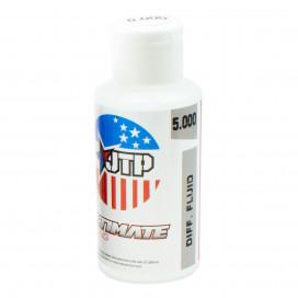 JTP DIFF FLUID 5000 CPS (75ml)