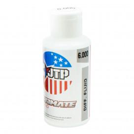 JTP DIFF FLUID 6000 CPS (75ml)