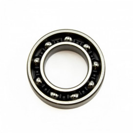 "14x25.8x6mm STEEL ""HS"" REAR ENGINE BEARING (UR, OS) (1pc)"